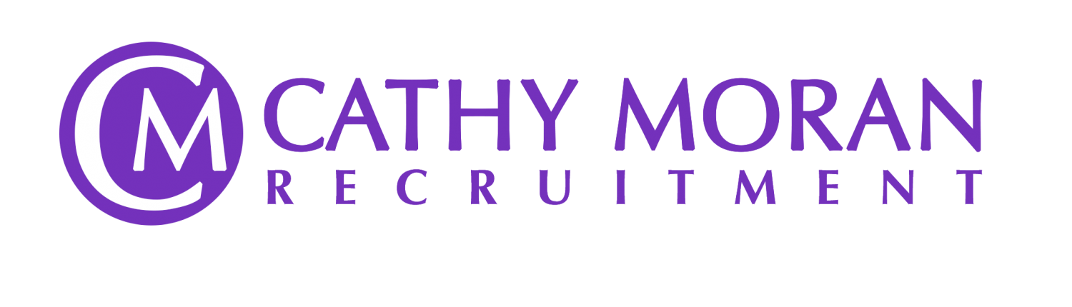 Cathy Moran Recruitment