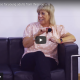 Cathy Moran Interview Week GenC 2021